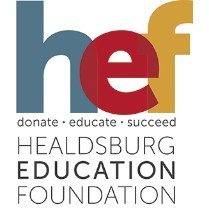 Healdsburg Education foundation